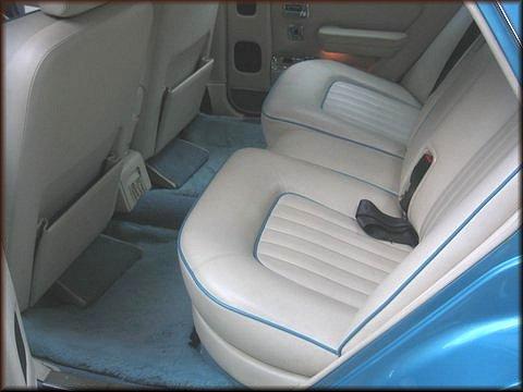 Rolls Royce And Bentleys For Sale